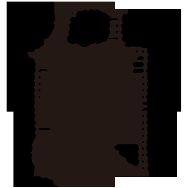 iconeLoja2